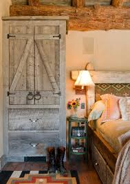 91 best rustic bedroom design ideas to inspire you images on