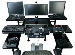 Computer Desk Accessories Computer Desk Accessories Parts Desk Image From Build Image Files