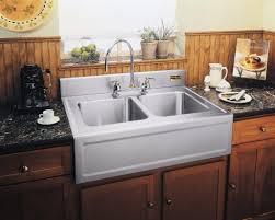 Drop In Farmhouse Kitchen Sink Drop In Farmhouse Sink Alphatravelvn Popular Regarding 15