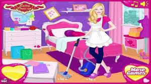 Barbie Room Makeover Games - frozen secret dairy quiz princess frozen elsa games hd disney