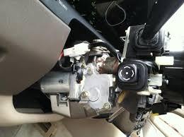 lexus mechanic charlotte nc wheel rim repair charlotte nc rims gallery by grambash 70 west