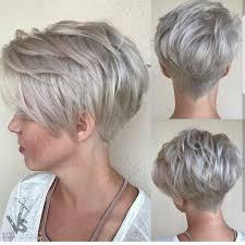 short hairstyles for women over 60 v neck 10 easy pixie haircut styles color ideas 2018 women short hairstyles