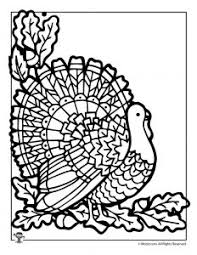 printable thanksgiving activity pages and coloring pages woo jr