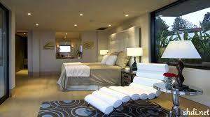 best home design videos interior design bill gates home interior style home design