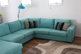 livorno aqua leather sofa aqua leather sofa 28 images aqua leather sofa bahama 01 ll7212