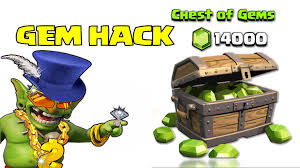 clash of clans wallpaper free clash of clans new unlimited gems hack april 2014 youtube