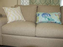 replacement cushions duracomfort custom rogers brothers fabrics