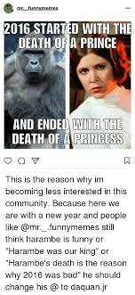 25 best memes about meme 2016 meme 2016 memes