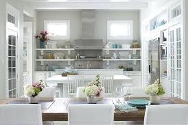 paint colors for kitchen cabinets and walls kitchen cabinet colors with gray walls amazing grey kitchen colors