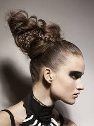 updo hairstyles for long hair hairstyles 2014 men haircuts