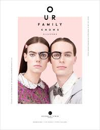Family G Georgetown Optician U0027s Eyewear Crazed Family Is Back In Another