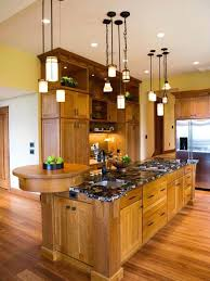 Outdoor Kitchen Lights Kitchen Ceiling Lighting For Your Craftsman Style Pendant Lights