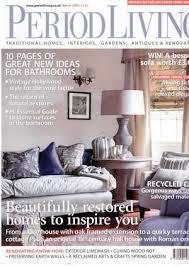 period homes interiors magazine press interior design ham interiors henley on thames