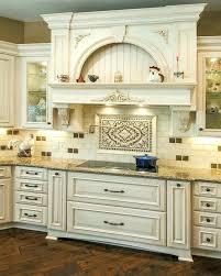 kitchen range backsplash kitchen range backsplash theentertainmentworld us