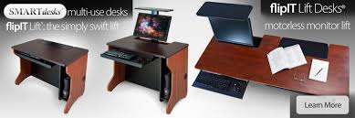 Personal Computer Desk Smartdesks Computer Desks Classroom Computer Desks Computer