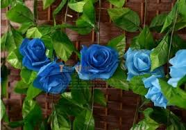Fake Roses Cheap Small Fake Roses Find Small Fake Roses Deals On Line At