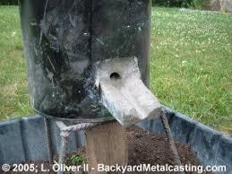 Backyard Blacksmithing 102 Best Blacksmithing Images On Pinterest Blacksmithing