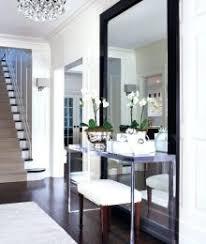 Blind Corner Mirror Corner Mirror For Hallways Blind Spot Mirror For Hallways Mirror