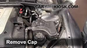 bmw 335d turbo problems fix antifreeze leaks 2006 2013 bmw 335d 2010 bmw 335d 3 0l 6