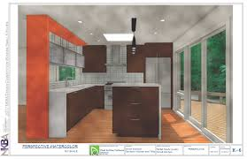 Interior Design Home Study Degree Davida Rodriguez U2013 Featured Study Guide Designer Chief Architect