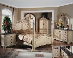 luxurious bedroom furniture sets photos and video