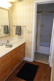 one bedroom apartments in norman ok stoneridge everyaptmapped norman ok apartments