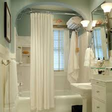 1930s bathroom ideas best bath before and afters 2011 1930s bathroom 1930s and small