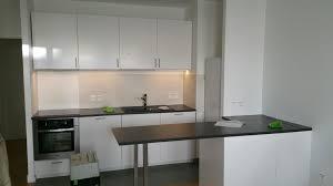 pose de meuble haut de cuisine impressive pose meuble haut cuisine ideas iqdiplom com con poser un