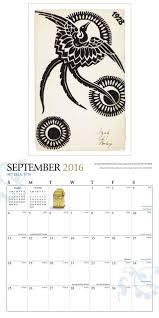 the jewish calendar 2016 jewish year 5776 16 month wall calendar