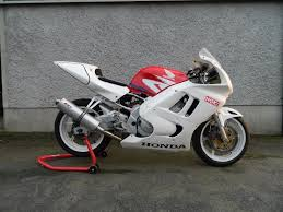 honda bike cbr 600 1998 honda cbr 600 track bike in omagh county tyrone gumtree