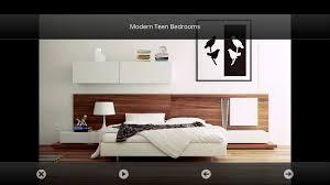 Bedroom Design Apps Pictures For Decorating Best Home Design Ideas Sondos Me
