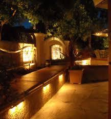 Landscape Light Design Landscape Lighting Design Landscaper Folsom