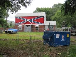 Confederate Flag In Virginia The Confederate Flag Issue Let U0027s Clarify Some Things