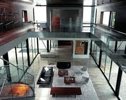 midcentury paint jobexterior ideas for modern homes exterior house