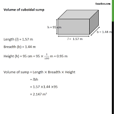 Shape Of House Example 9 Selvi U0027s House Has An Overhead Tank In Shape Examples