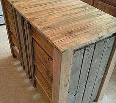 how to make your own kitchen island how to build a kitchen island table kitchen table island