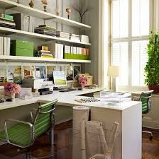 T Shaped Desk T Shaped Desk Ikea Furniture Home Interior Design Ideas