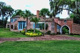 wedding venues in ta fl welcome to casa feliz the beautifully restored farmhouse