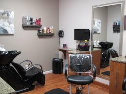 Salon Chair Rental Salon Treuvis Michigan Salon Suites