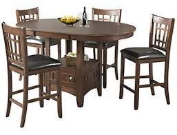 Dining Room Tables For 4 Kitchen Dining Room Furniture Outlet At