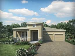 avallon model model u2013 4br 4ba homes for sale in winter garden