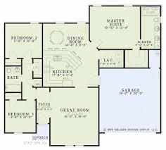 28 main street homes floor plans southern traditional