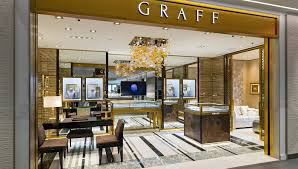 Saks Fifth Avenue Floor Plan by Saks Fifth Avenue Debuts The Vault An Elite Jewelry Boutique