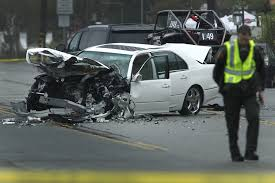 lexus crash san diego bruce jenner crash victim had no license jenner tried to brake