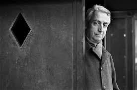 roland barthes la chambre photos de roland barthes babelio com