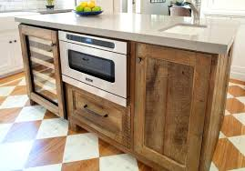 wood kitchen furniture wooden kitchen doors oak solid wood kitchen doors and drawer fronts