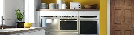 Color Ideas For Kitchen Kitchen Colour Designs Ideas Kitchen Color Scheme Hanging Pendant