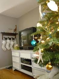 beach christmas decor christmas lights decoration beach christmas decor blue and green christmas decorations