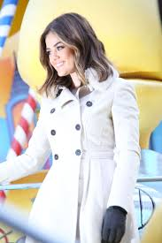 thanksgiving 2014 parade lucy hale 2014 macys thanksgiving day parade 09 gotceleb