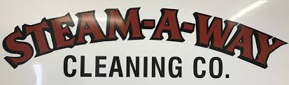 steam a way cleaning co inc home